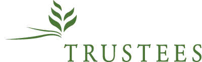 Harvest Trustees